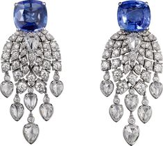 Image result for italian nobility jewellery