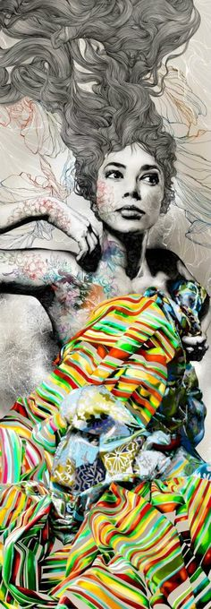 Gabriel Moreno....so cool