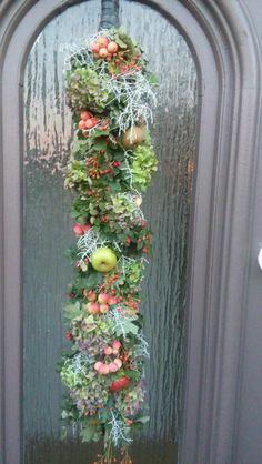 Bekijk de foto van computer67 met als titel Herfst festoen en andere inspirerende plaatjes op Welke.nl.