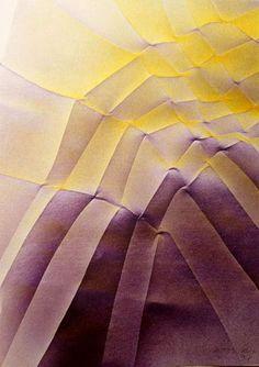 294 étude encre (14.8x21cm) 1991 papier 80 grs