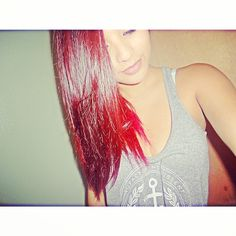 1000 Images About Color Craze Red Amp Copper Hair On