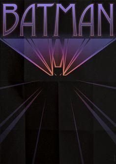 Superhero Posters by Gregoire Guillemin | bumbumbum