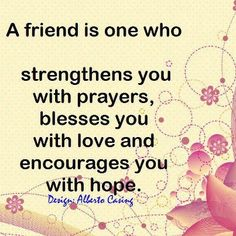 369 best family images on pinterest thoughts my family and quotation