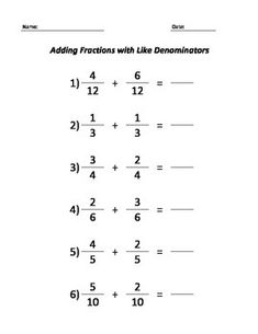 adding-fractions-worksheet-ld-1.gif 790×1,022 pixels