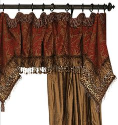 curtains order today yours in about a week westbury style 2