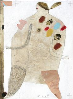 Field Day Today by ScottBergey on Etsy