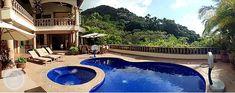 Villa Encantada-VRBO Puerto Vallarta, Mexico www.villaencantada.com