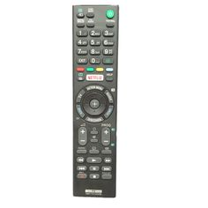 >> Click to Buy << RMT-TX100D REMOTE CONTROL USE FOR SONY LED TV KD-43X8301C NEW #Affiliate