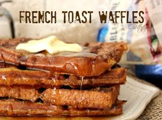 how to cook eggo waffles in toaster
