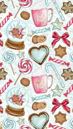 Are you looking for inspiration for christmas background?Check out the post right here for cool Xmas ideas.May the season bring you happy memories.