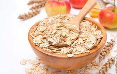 Dieta de la avena para adelgaza rápido - http://www.efeblog.com/dieta-de-la-avena-para-adelgaza-rapido-18273/  #Dietasynutrición, #Enforma #Alimentos, #Carbohidratos, #DietaParaAdelgazar, #LecheDeSoja, #Nutrientes