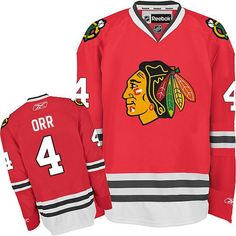 7220deccb Bobby HullJersey - Buy 100% official Reebok Bobby Orr Men s Authentic Red  Jersey NHL Chicago
