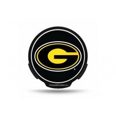 Grambling State Tigers Car/Vehicle Power Decal