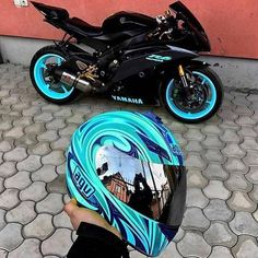(notitle) - Cars and Motor Bike - Motorrad Moto Bike, Motorcycle Bike, Women Motorcycle, Motorcycle Outfit, Purple Motorcycle, Full Face Motorcycle Helmets, Motorbike Girl, Classic Motorcycle, Motorcycle Quotes