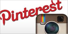 Otel pazarlamasında Instagram mı Pinterest mi