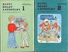 2 In, Retro, Cover, Books, Art, Historia, Art Background, Libros, Book