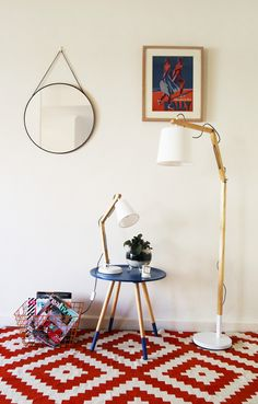 home decor photography.  whathamifound HAMI HAMIstyling homewares home decor interiordesign styling