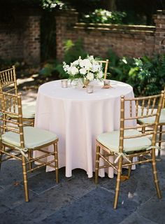Cocktails- Paie Pink Table Cloth - Use for sweetheart and Cake Table as well