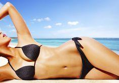 Non siete ancora pronti per l'estate? Ecco una dieta semplice e veloce che dura un mese per perdere 8 kg e rassodare il fisico.