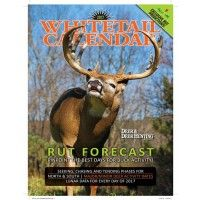 2017 Whitetail Rut Predictions: 3 Things to Know to Kill More Deer Crossbow Hunting, Hunting Rifles, Hunting Gear, Quail Hunting, Turkey Hunting, Moose Hunting, Bow Hunting Tips, Deer Tracks, Survival Weapons