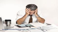 Por todos lados escuchamos y leemos de las consecuencias que una vida estresada en extremo tiene sobre nuestra salud. Stress | EnAcCiOn.Tk