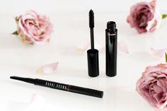 Beauty: 'Make Up Look 'a la Brigitte Bardot'   Mood For Style - Fashion, Food, Beauty & Lifestyleblog   Bobbi Brown