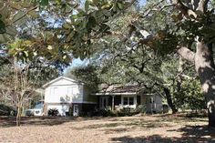 33129 Antietam Road, Lillian, AL 36549 $196,000 4 Beds 3 Baths 2,057 sq ft Lot Size: 2 acre(s) LILLIAN HOME that is on 2 ACRES w/RV CARPORT (ELECTRIC HOOKUP) & DEEDED PERDIDO BAY ACCESS! In addition: SINGLE CARPORT & GARAGE (ELECTRIC OPENER) w/WORK SPACE; ROOF REPLACED in 2004; NEW HOT WATER HEATER (2016); NEW A/C (2007); NEW OPEN DOUBLE HUNG WINDOWS in KITCHEN & MASTER BEDROOM & KITCHEN/MASTER DUTCH DOORS (2010 - FORTIFIED for a Homeowners Insurance DISCOUNT!); on SEPTIC (serviced only 8…
