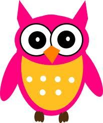 Google Image Result for http://www.clker.com/cliparts/i/q/7/A/s/a/pink-yellow-owl-hi.png