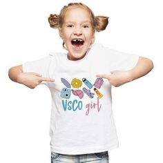 Vsco, Onesies, T Shirt, Baby, Clothes, Tops, Women, Fashion, Supreme T Shirt