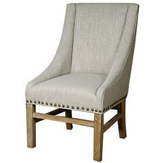 Dining Chairs - One Kings Lane