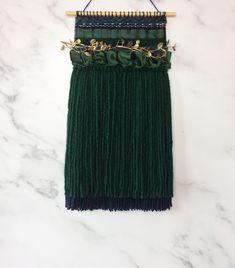Hand Weaving, Ribbon, Textiles, Velvet, Paper, Fabric, Handmade, Crafts, Instagram