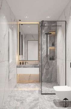 Bathroom decor, Bathroom decoration, Bathroom DIY and Crafts, Bathroom Interior design Washroom Design, Toilet Design, Bathroom Design Luxury, Bathroom Layout, Modern Bathroom Design, Bathroom Ideas, Luxury Bathrooms, Bath Ideas, Bathroom Organization