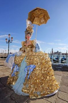 venice carnival photos 2013 - Google Search