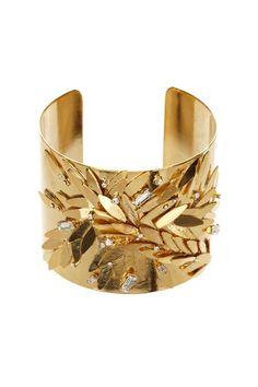 Athena Armor Bracelet