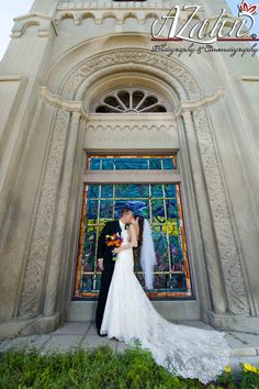 Wedding Photography Bell Tower Club Bakersfield Ca Bride And Groom Portraits