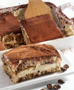 Vegan Scones, Cake Recipes, Dessert Recipes, Scones Ingredients, Vegan Kitchen, Food Cakes, Mini Desserts, I Love Food, Mousse