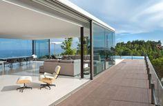 6 Bedroom Villa | Cap Martinet, Ibiza, The Balearics | 100386001123 for sale