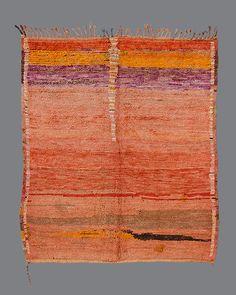 Hall Carpet Runners For Sale Morrocan Rug, Moroccan Decor, Berber Carpet, Berber Rug, Textile Fiber Art, Patterned Carpet, Textiles, Carpet Design, Rugs On Carpet