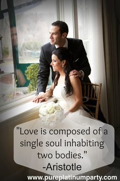 Love Quote #wedding #bride #groom #DJ #weddingphotos #weddingphotography #entertainment #photography #marriage #djdeals #photographydeals #weddingentertainment #weddingdj #weddingphotographs #weddingphotographer #weddingdiscjockey #njdjs #njdj #njphotographers #njweddingphotographers #njweddingdjs  #nydjsb #nyweddingdjs #nyweddingphotographers #nyweddings #njweddings