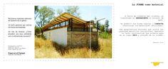 Casa de Campo: Reciclaje