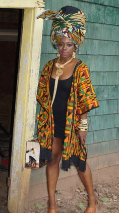 2020 Creative African Ankara Styles And Dresses For African Divas - fragman African Fashion Designers, African Inspired Fashion, African Print Fashion, Africa Fashion, Fashion Prints, Ankara Dress Styles, African Print Dresses, African Fashion Dresses, African Dress