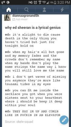 more like him lyrics