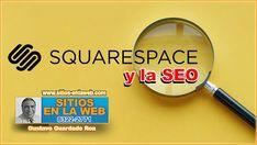 La verdad de Squarespace y SEO Leer más acá --> https://goo.gl/5akJqx - #CMSCostaRica - #PosicionamientoWeb - #MarketingDigitalCostaRica -