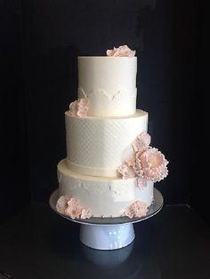 Studio Cake | wedding cakes