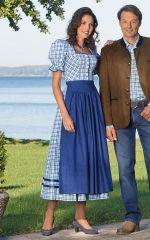 Chiemseer Dirndl & Tracht Online Shop-Dirndl & Kleider
