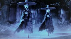 """laikaworld: """" Kubo and The Two Strings tumblr headers! """"Feel free to use, but please reblog if you use or enjoy!"""