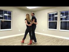 Country Swing Dance, Country Line Dancing, Steps Dance, Dance Moves, Swing Dancing, Dance Videos, Formal Dresses, Couples, Youtube