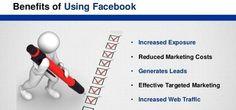 Facebook Marketing, Affiliate Marketing, Internet Marketing, Website Development Company, Free Facebook, Free Training, Lead Generation, Make Money Blogging, Online Business