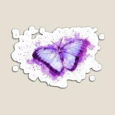 Promote   Redbubble Promotion, Butterfly, Studio, Studios, Butterflies