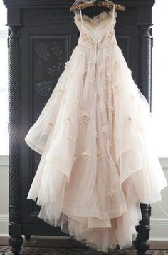 ★ Wonderful-ly Dress-ed